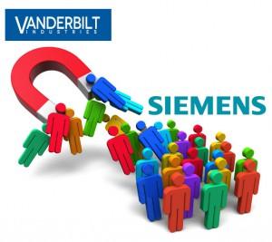 Vanderbilt-Siemens