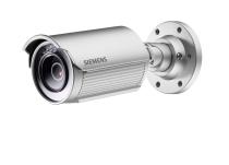 bullet-ip-camera
