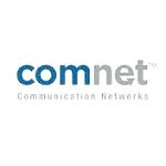 comnet1