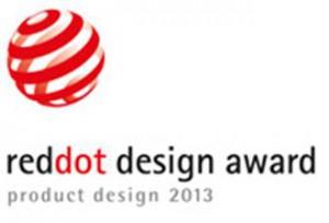 reddot_award